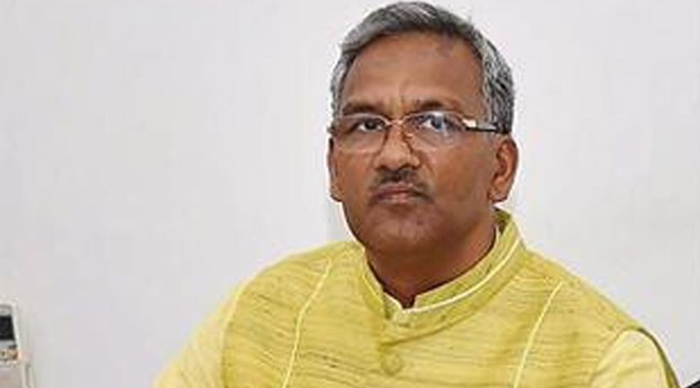 Uttarakhand: Chief Minister's announcement on completion of three and a half years of government