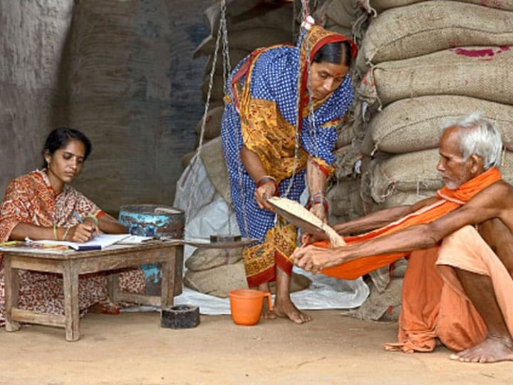 Uttarakhand: Don't Worry, Other State NFSA Ration Card Holders Can Get Cheap Ration Now