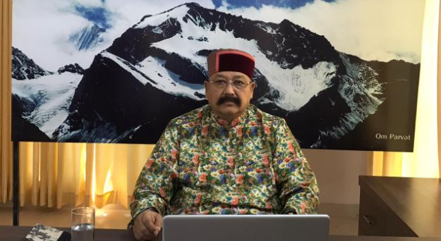 Tourism Minister Satpal Maharaj Said That The Employment Situation Will Change Due to Improvement In Tourism Activities