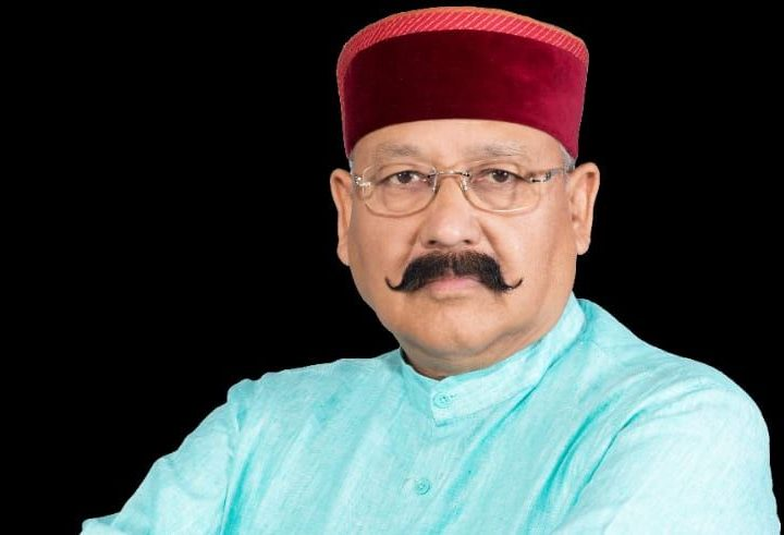 All three tests including CBNAT, TRVENAT, RTPCR compulsory for Chardham Yatra : Satpal Maharaj
